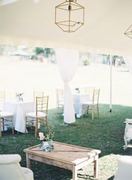 Garden Party Wedding Ideas034