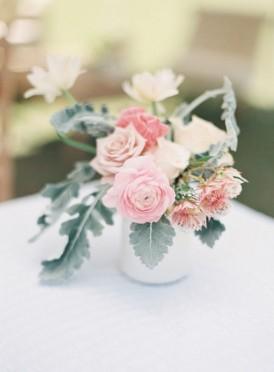 Garden Party Wedding Ideas039