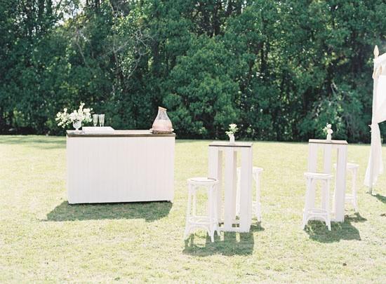 Garden Party Wedding Ideas043