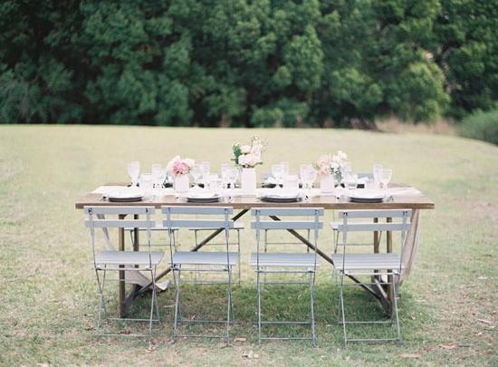 Garden Party Wedding Ideas050