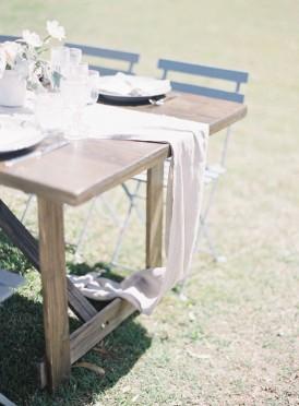 Garden Party Wedding Ideas054