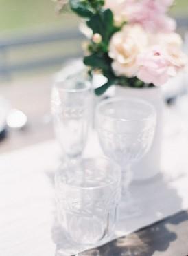 Garden Party Wedding Ideas059