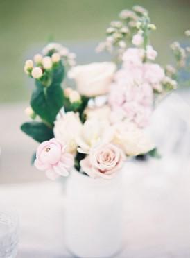 Garden Party Wedding Ideas060