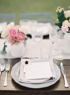 Garden Party Wedding Ideas062