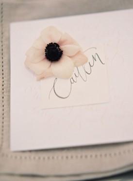 Garden Party Wedding Ideas064