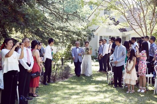 _I6A7646Tea Ceremony &HR