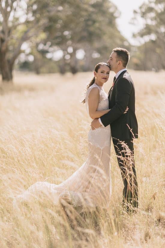 Jonas Peterson Wedding photography