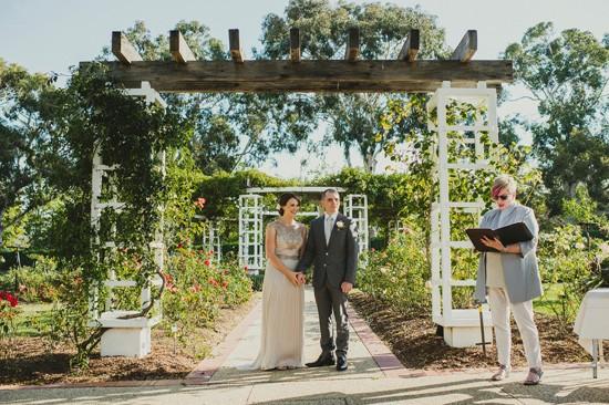 Judy Aulich Canberra wedding celebrant