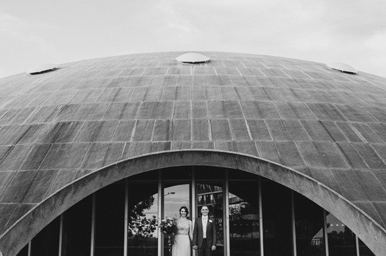 Modern canberra wedding photos