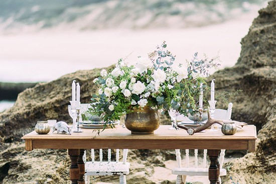 1. Boho-luxe-wedding-styling Miss Mooi