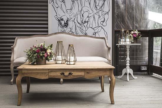5. cocktail-lounge-Miss Mooi