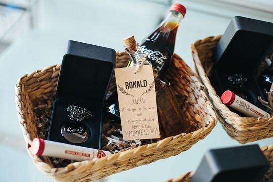 Camden Winery Wedding016