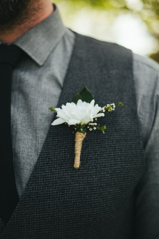 Camden Winery Wedding022