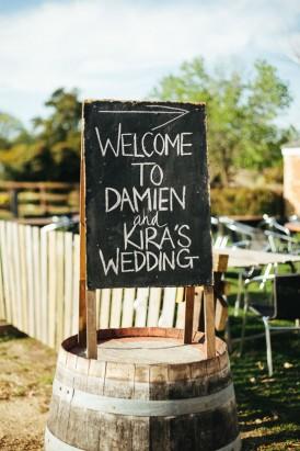 Camden Winery Wedding023