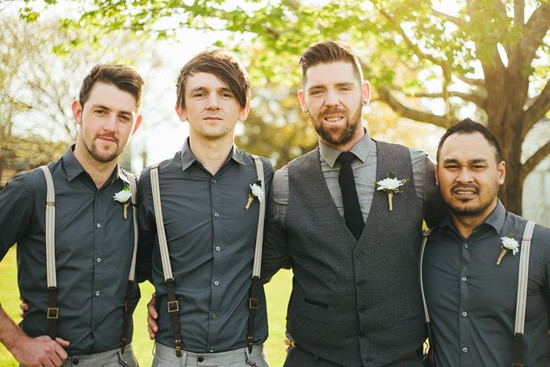 Camden Winery Wedding027
