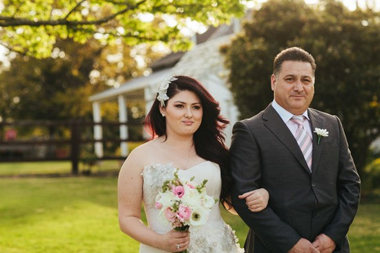 Camden Winery Wedding033