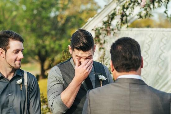 Camden Winery Wedding034