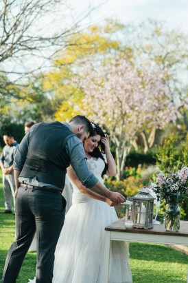 Camden Winery Wedding035