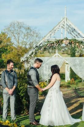 Camden Winery Wedding036
