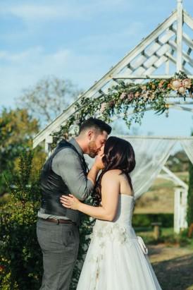 Camden Winery Wedding043