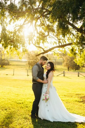 Camden Winery Wedding057
