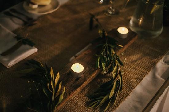 Camden Winery Wedding074