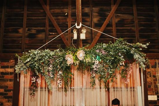 Camden Winery Wedding075