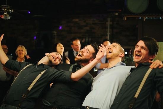 Camden Winery Wedding095
