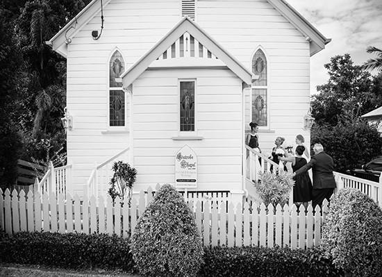 Classic Customs House Wedding032