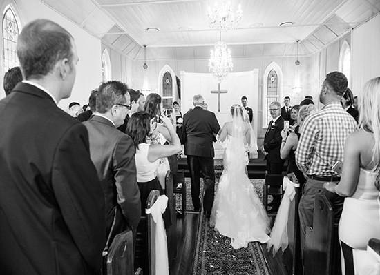 Classic Customs House Wedding033