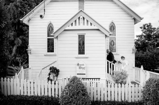 Classic Customs House Wedding057