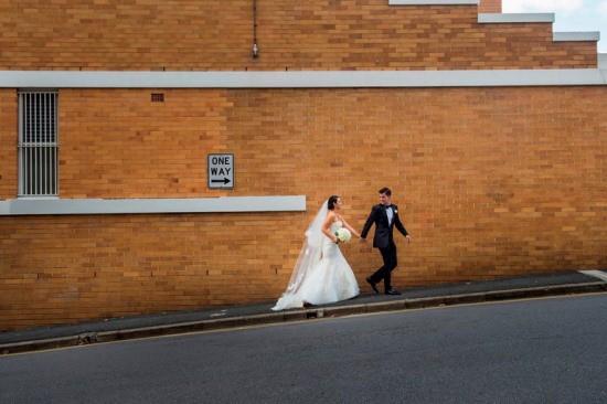 Classic Customs House Wedding089