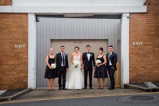 Classic Customs House Wedding090