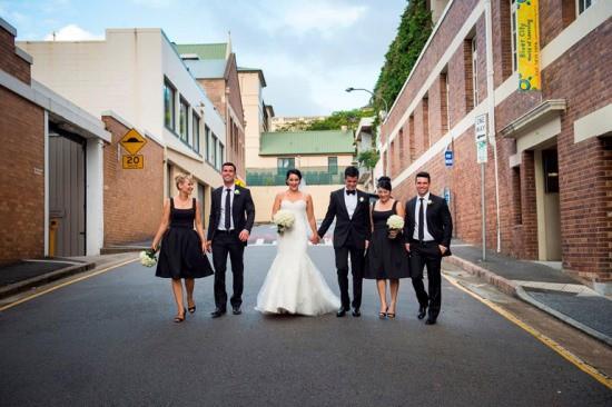 Classic Customs House Wedding094