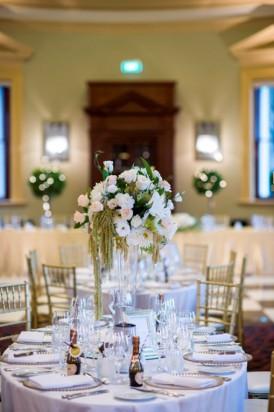 Classic Customs House Wedding146