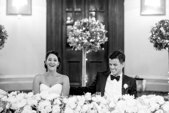 Classic Customs House Wedding167