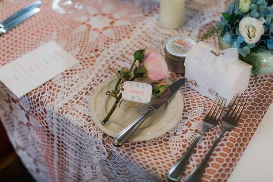 Coastal Vintage Wedding003