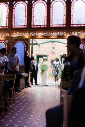 Coastal Vintage Wedding029