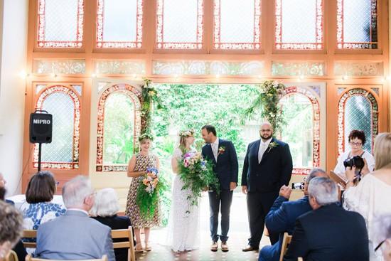 Coastal Vintage Wedding031