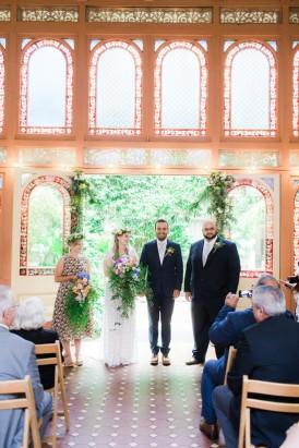 Coastal Vintage Wedding032
