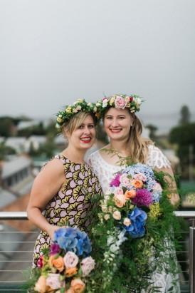 Coastal Vintage Wedding083