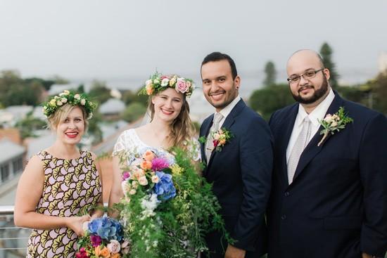 Coastal Vintage Wedding084