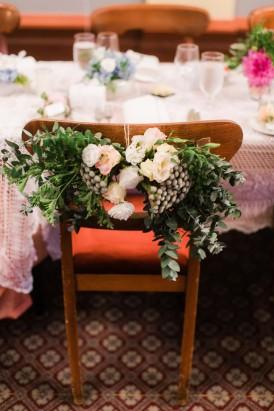 Coastal Vintage Wedding101