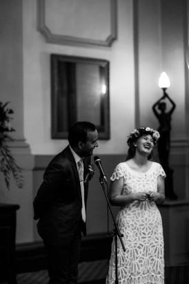 Coastal Vintage Wedding155