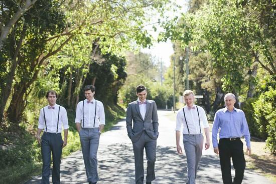 Country Dam Wedding032