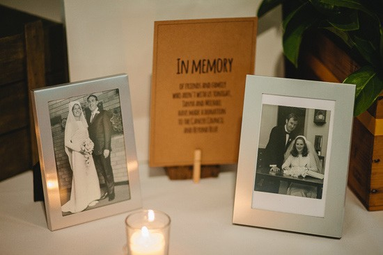 Elegant Fitzroy Gardens Wedding004