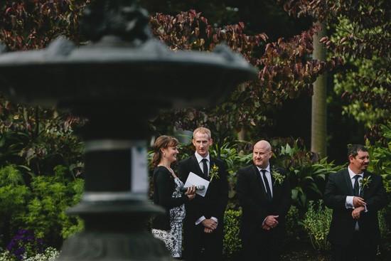 Elegant Fitzroy Gardens Wedding044