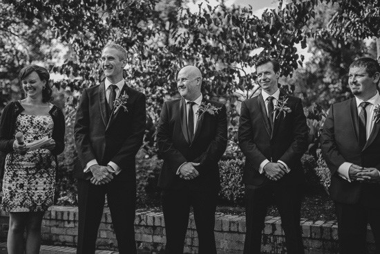 Elegant Fitzroy Gardens Wedding050