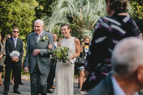 Elegant Fitzroy Gardens Wedding053