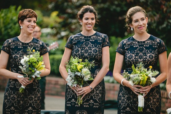 Elegant Fitzroy Gardens Wedding058